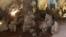 <div>غار روستای ده شیخ در استان کهگیلویه و بویراحمد<br /> عکس: محمدرضا قاسمیان</div>