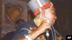 Top artists, such as Zimbabwean jazz singer, Dorothy Masuka, often perform at Jeyas ...