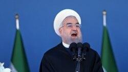 Iran Remains Leading State Terrorism Sponsor