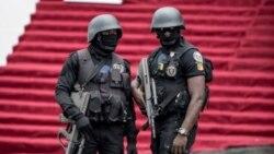 La saga judiciaire de Paul Chouta, blogueur camerounais incarcéré