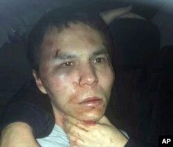35 yoshli Abdulqodir Masharipov politsiyaga qarshilik ko'rsatgani aytiladi. Uning qatorida yana to'rt odam, jumladan uch ayol ham qamoqqa olingan.