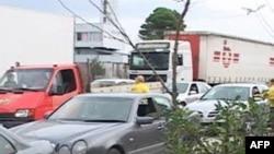 Shqipëri: Paketë e re masash kufitare për lehtësimin e kthimit të emigrantëve
