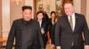 [뉴스해설] 점차 높아가는 북한의 대미 비난 수위...2차 미-북 정상회담 불투명