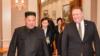 """미 의회조사국 """"북한의 비핵화 태도 의문"""""""
