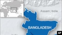 بنگلہ دیش: بم دھماکے میں دو افراد ہلاک