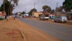 Mali quer investir em Malanje - 1:38