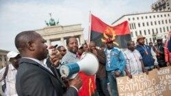 Ex trabalhadores da RDA queixam-se de traição do seu advogado -