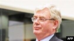 ԵԱՀԿ-ի գլխավոր քարտուղարը կոչ է արել վերսկսել կազմակերպության աշխատանքները Բելառուսում
