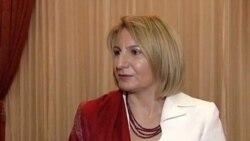 Pregatitje në Maqedoni për 100 vjetorin e Pavarësisë së Shqipërisë