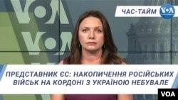 Через порушення режиму припинення вогню з боку окупантів на Донбасі у неділю загинув військовослужбовець. Відео