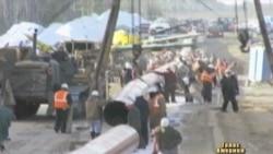 Пальне вже дорожчає через Іран