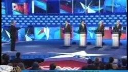超级星期二以及美国的选举政治(2)