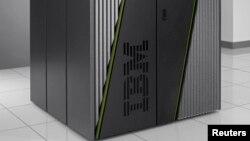La supercomputadora MIRA, será utilizada para el diseño de baterías automóviles eléctricos, la comprensión del cambio climático y la exploración de la evolución del universo.