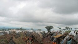 Crise em Moçambique: Falha na consolidação da paz ou dificuldade momentânea? - 12:10