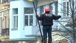 Активісти Євромайдану почали зникати