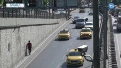 Uber'in Türkiye'deki XL Faaliyetlerini Durdurması Tarafları Nasıl Etkiledi?