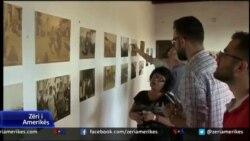 Fotoekspozitë për Shkodrën në fillimet e shekullit të kaluar