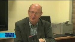 Bojović: Nezavisnost bila jedina ispravna odluka