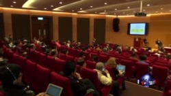 香港民主派三代同堂论民主出路