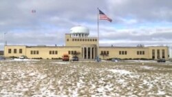 """SAD: Prve optužnice u slučaju """"Flint"""""""