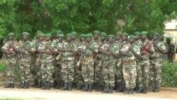 Affaire Soumeylou Boubeye Maïga: pour certains, un problème de timing