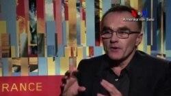 Amerikalılar'ı Derinden Etkileyen Film: Trance