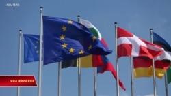 64 nghị sĩ EU kêu gọi dùng EVFTA cải thiện nhân quyền Việt Nam