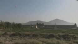 塔利班在阿富汗東部劫獄 放走數百囚犯