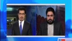 کلکانی: حکومت فعلی افغانستان دست آورد مجاهدین است