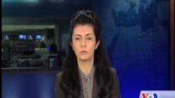 احمدی: بعد از حمله هوایی، مخالفین بر پوسته حمله کردند