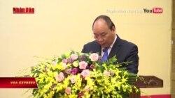 Cơ chế sử dụng nhân tài ở Việt Nam 'dậm chân tại chỗ'