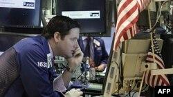 Dünya Borsaları Çoştu
