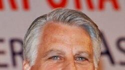 تیموتی رومر، سفیر آمریکا در هند