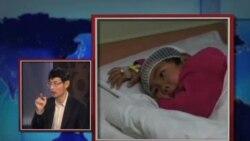 VOA卫视(2012年12月18日 第一小时节目)