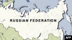انفجار در بزرگترین نیروگاه آبی - برقی روسیه ۱۰ کشته بر جای گذاشت