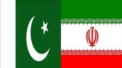 دیپلمات ایرانی در پاکستان آزاد شد