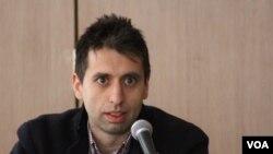 Alen Zaimović: Većina djece ne prijavi nasilje