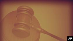 El abogado de Joaquín El Chapo Guzmán deslindó a su cliente de toda responsabilidad en la muerte del juez Vicente Bermúdez Zacarías.