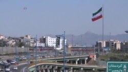 SAD: Držati Iran i dalje pod pritiskom mogućeg punog reaktiviranja sankcija