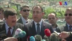 İzmir Valisi'nden Açıklama