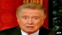 Rixhes Filbin i thotë lamtumirë karrierës 50 vjeçare në televizion