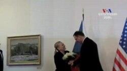 Դեկտեմբերի 3