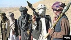 Fuerzas de seguridad en Mali atacaron un presunto grupo de militantes de al-Qaeda (Foto AP).