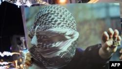 Пропалестинские активисты обещают прорвать израильскую блокаду