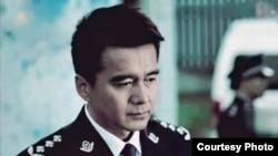 何清涟: 祁同伟触动了中国人心中的痛