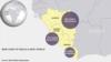 WHO cảnh báo các nước Tây Phi về dịch Ebola
