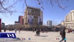 Analistët: SHBA do të kërkojë angazhimin në bisedime të Kosovës dhe Serbisë