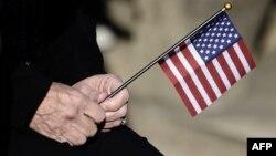 Tổng thống Obama nói rằng 'chiến tranh kết thúc chỉ là khởi đầu' nghĩa vụ của đất nước đối với những người đã phục vụ cho đất nước, và gia đình của họ.