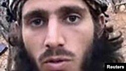 Omar Shafik Hammami, alias Abu Mansour al-Amriki, élevé dans l'Alabama, serait décédé en Somalie, tué par ses anciens compagnons d'armes