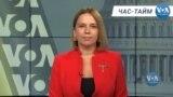 Час-Тайм. Північний потік-2 та вибори в Німеччині – позиції кандидатів